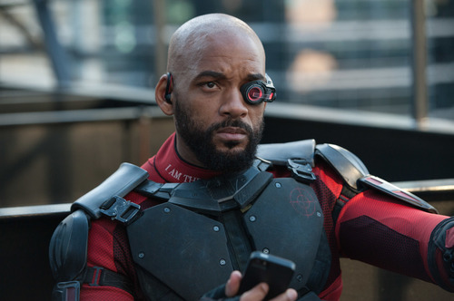 3099020-suicide_squad_will_smith_2.jpg