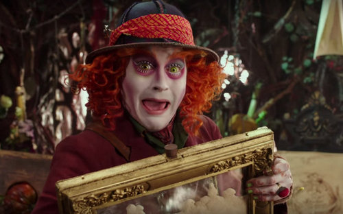 Alice-Through-The-Looking-Glass-Movie-2016.jpg