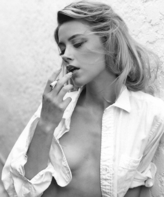 Amber-Heard-par-Tasya-Van-Ree-2.jpeg