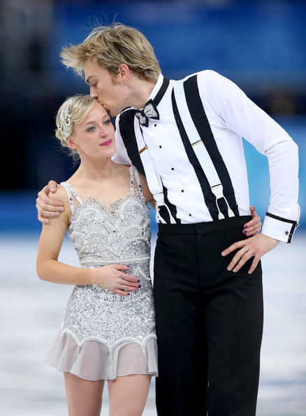Figure+Skating+Winter+Olympics+Day+9+pCYr5AE_ML8l.jpg