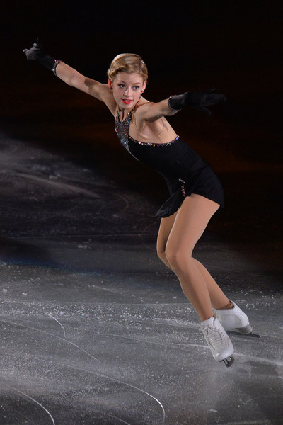 Gracie+Gold+ISU+Grand+Prix+Figure+Skating+F8vm1k2tJAcx.jpg
