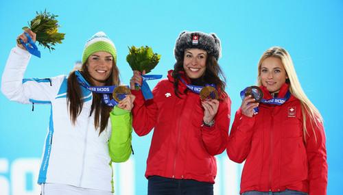 Lara+Gut+Medal+Ceremony+Winter+Olympics+Day+qZ3nWRYdrPhl.jpg