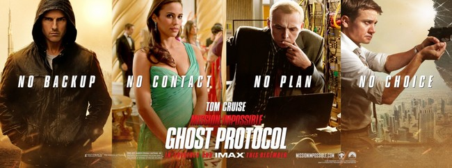 Mission-Impossible-Ghost-Protocol-Banner-Poster.jpg