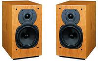 Quad_11L2_Loudspeakers.jpg