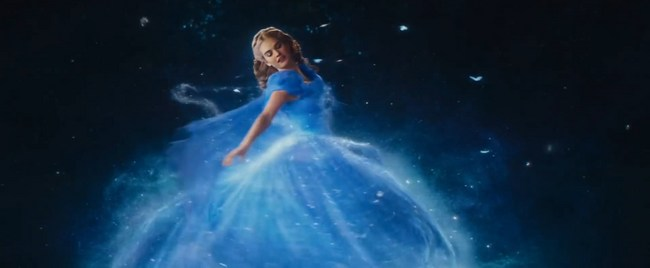 wallpaper-Cinderella-2015.jpg
